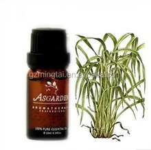 Top supplier offer Natural Citronella essential oil Anti mosquito 10ml