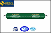 High Quality Fireproof anti-fungus silicon tyre sealant