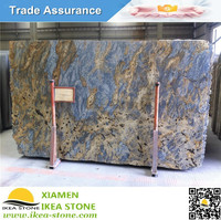 IKEA STONE Brazil Imported Granite Big Slab Jaguar