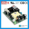 Meanwell NFM-10 10W Output Switching magnetron power supply