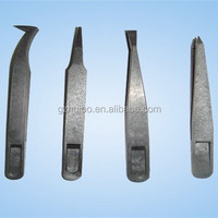 ESD Tweezers Anti Static Tweezers ESD