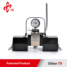 Alibaba China TX PHB-750 MAGNETIC Hidráulica Brinell Hardness Tester Preço