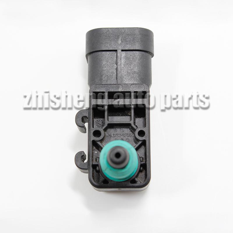 Genuine gm parts autos weblog for Genuine general motors parts