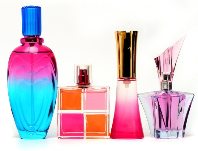 Wholesale Fragrances Perfumes