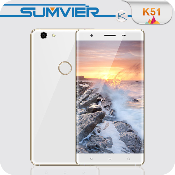 5.0inch 4G FDD LTE MTK6735 Quad Core Chinese oem touch cheap big screen low price mobile phone