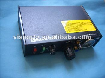 2012 hot liquid automatic dispensing controller for expoy glue