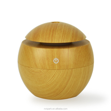 New Arrival Ultrasonic Humidifier Ultransmit Aroma Diffuser