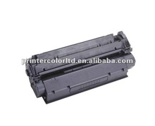 Black toner cartridge 255A replace for HP P3015 printer parts