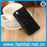 Deluxe mobile phone case for iphone 4 4s