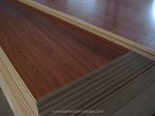 fancy plywood/teak/ash/oak plywood