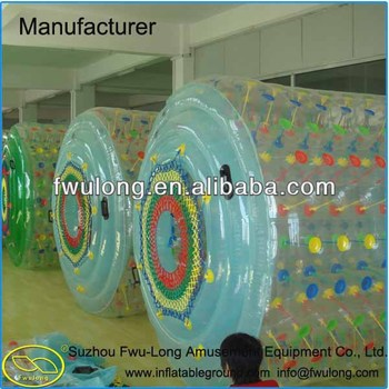Price for the water wheel roller bearings
