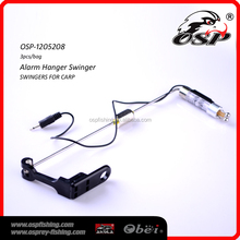 Manufacturer Supply Best Quality Carp Fishing illuminated Swingers