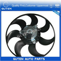 High quality denso radiator fan motor