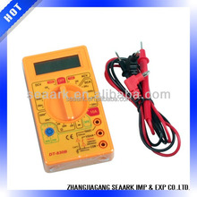 DT-830B Digital Multimeter low price digital multimeter