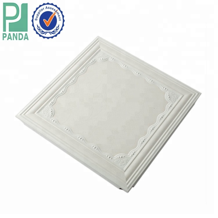 Wholesale Acoustic Perforated Ceiling Tiles Online Buy Best
