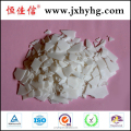 CAS NO 9002-88-4 white granule or flake polyethylene wax for leather brightener