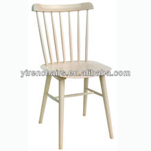 highly quality leisure /dining chair wood