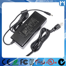 ac dc adapter converter with level six