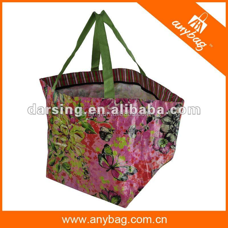 Water proof beach bag with zipper price
