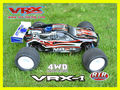2014 hot sell,1:8 rc car,4WD electric truggy,brushless version,good structures.