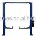 MX-2-40 Best quality cheap 2 post car lift with CE certificate