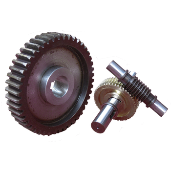Hot sale high quality gear worm gear at best price