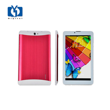Dual Core Mtk6572 Phone Call 7 inch kt07 android 4.2.2 slim tablet pc