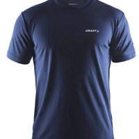 Mens Plain Dri Fit Shirts Wholesale
