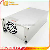 CE listed top quality wholesale 500w LED driver elevator emergency power supply set price low