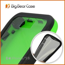 Full body protection 2014 trend fashion phone cases for iphone 5s