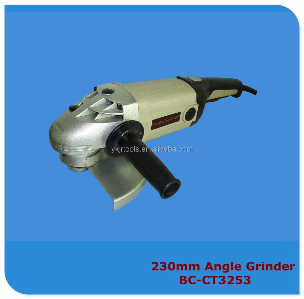 Power Tools Product : China electric power tools mm angle grinder