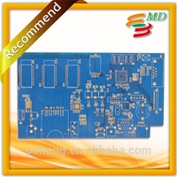 contract manufacturing electronic assembly pcb manufacturer 30w mod induction cooker pcba
