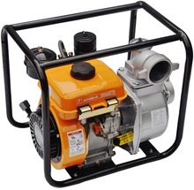fire fighting truck water pump electric 220v