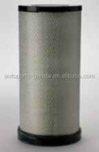 Air Filter-OE# 426021A1 for VOLVO- A35D& A40D