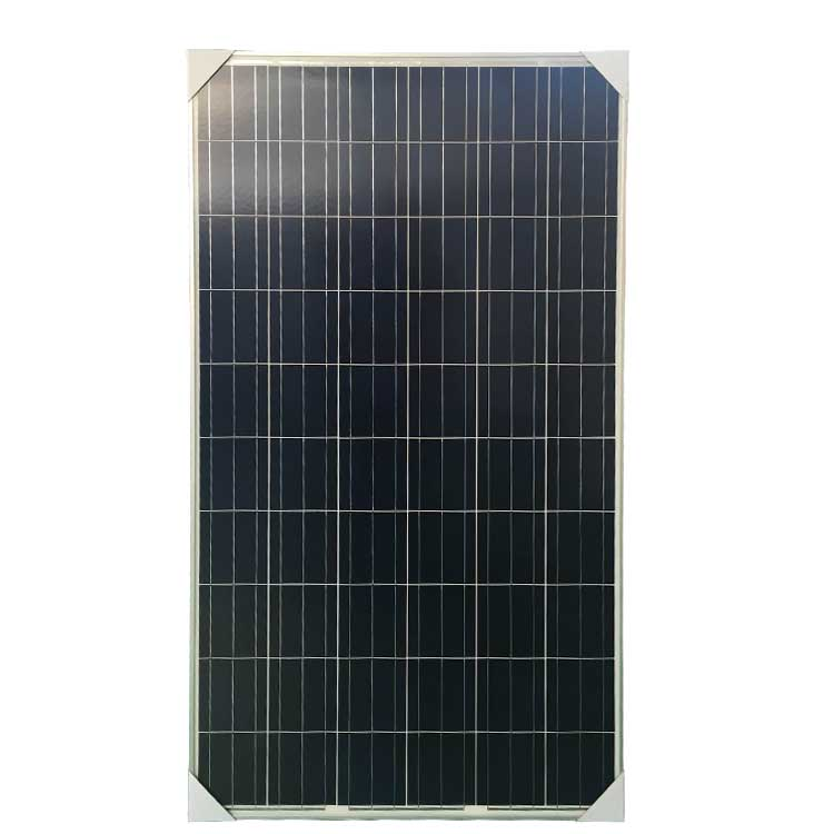 best price folding solar panel polycrystalline pv module manufactory direct sell