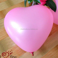 whoesale home party Decor Balloons china