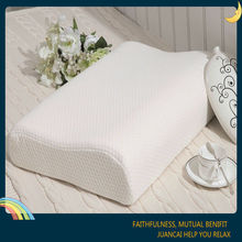 International Fashional Sleeping Joy Products Sleep Pillow for Bed