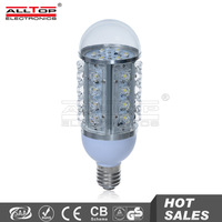 IP67 Waterproof bridgelux cob e40 30w led corn street light