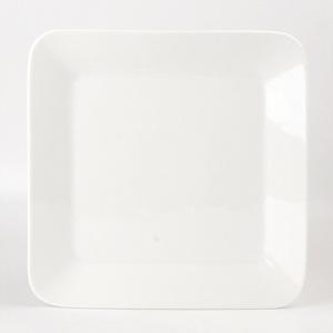 Square Ceramic Dinner Plates Supplieranufacturers At Alibaba