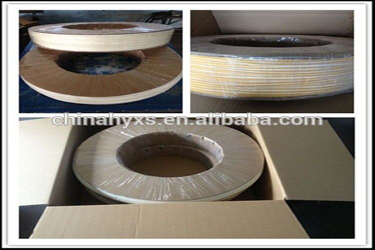 good elasticity wooden frame rubber seal