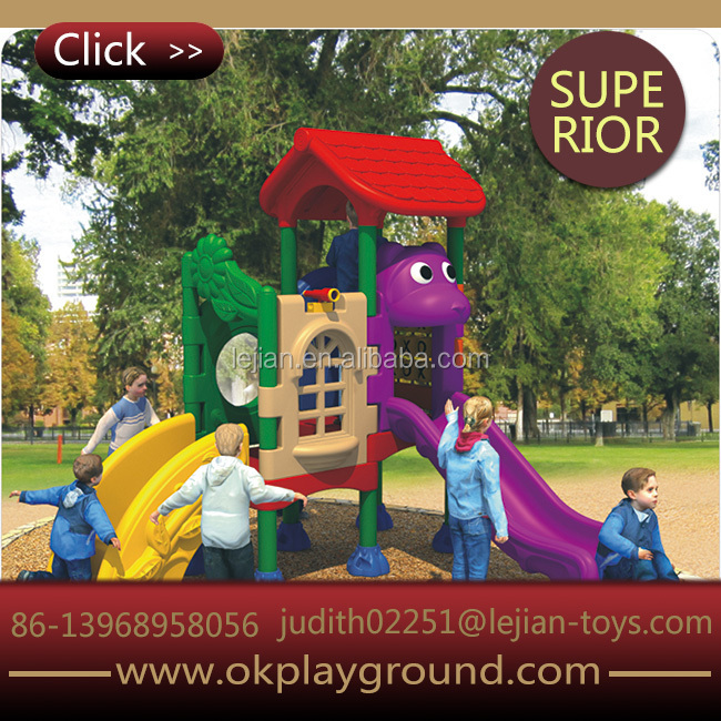 Stable maker hotsale top quality children games kid\s outdoor pirate ship playground