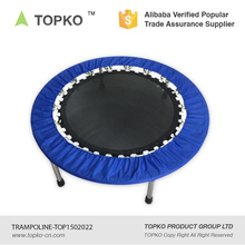 Cheap wholesale 20ft spring trampoline outdoor for sale