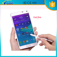 Best Sale screen protector For Oppo r810,Cell Phone screen protector oem/odm High Clear