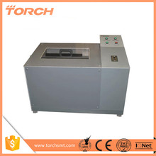 Torch PCB Spray etching making machine PM141