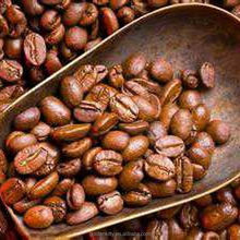 Wholesale Cheap High Quality Robusta Coffee Bean Buyer