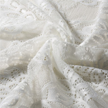 2017 Good Price Popular Guangzhou Lace Fabric