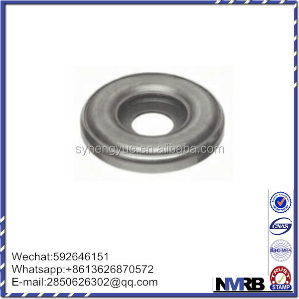 6001025850 China Manufacture High Quality Rubber Mount Gasket for Renault Nissan Volov