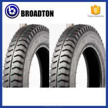 Cheap motocross motorcycle tyre mrf OEM