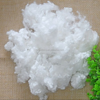 15D HCS Polyester Staple Fiber Semi
