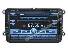 WITSON ANDROID 4.2 CAR DVD GPS RADIO PLAYER VW CC/POLO/GOLF 5/GOLF 6 2006-2012 WITH A9 CHIPSET 1080P 8G ROM